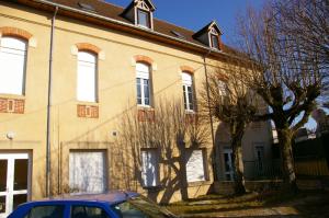 CMP/CATTP d'Avallon