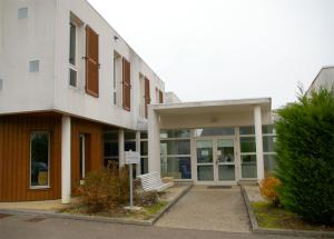 CMP-CATTP Auxerre
